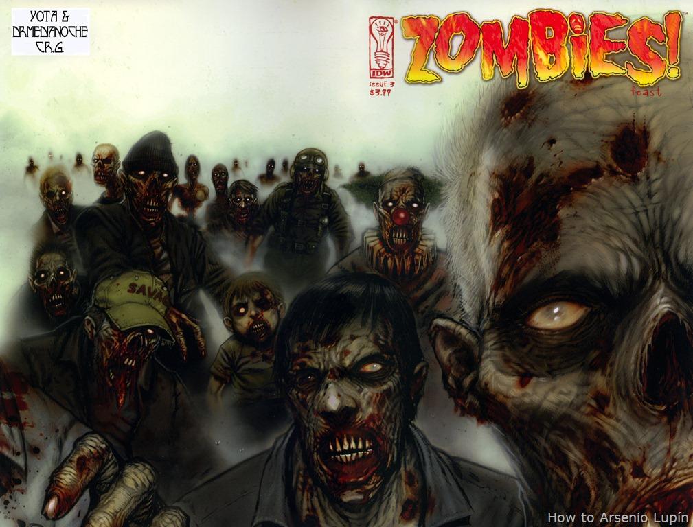 [P00003+-+Zombies+%233%5B4%5D]