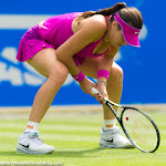 Ajla Tomljanovic - AEGON Classic 2015 -DSC_5410.jpg
