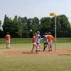 Oranje Wit 5-DVS 2 10-05-2008 (36).JPG