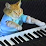 Play Him Off, Keyboard Cat!'s profile photo