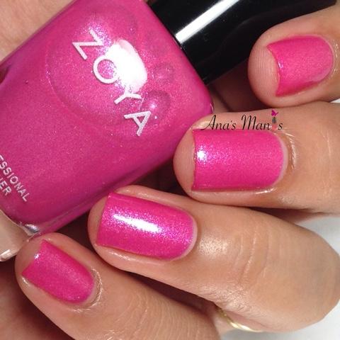 zoya-azalea-spring