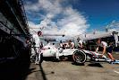 Felipe Massa pushed into retirement