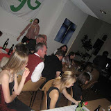 200830JubilaeumGala - Jubilaeumsball-049.jpg