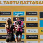 2016.05.29 35. Tartu Rattaralli - AS20160529KTM35RR_513M.JPG