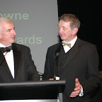 2005 Business Awards 022.JPG