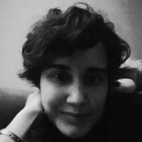 User image: Bilgesu Samiloglu