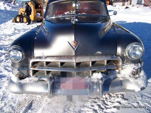 1948-49 Cadillac - %2521CDh%2528%252Bfw%2521Wk%257E%2524%2528KGrHqEOKogE0fi2E6vtBNO386op6w%257E%257E_12.jpg