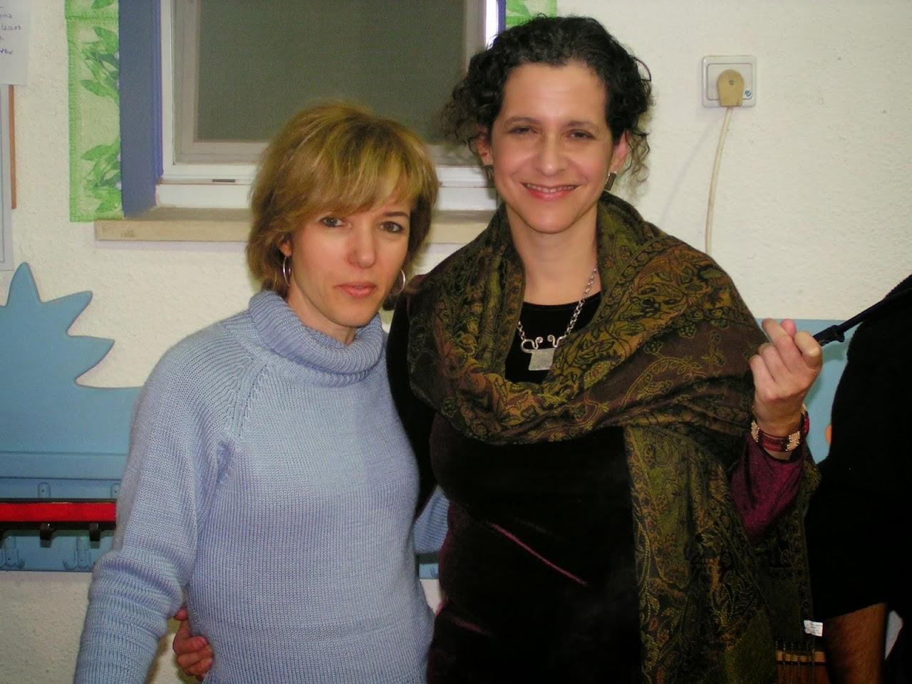 Hanukkah 2003  - 2003-01-01 00.00.00-49.jpg