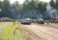 Zondag 22--07-2012 (Tractorpulling) (223).JPG