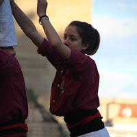 2a Festa Major dels Castellers de Lleida + Pilars Imparables contra la leucèmia de Lleida 18-06-201 - IMG_2361.JPG
