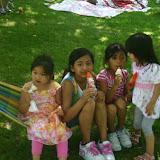 HHDLs 75th Birthday Celebration at Carkeek Park - IMG_5646.jpg