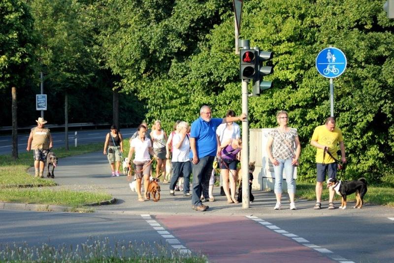 On Tour in Bayreuth: 7. Juli 2015 - Bayreuth%2B%25284%2529.jpg