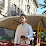 Shashwat Mishra's profile photo