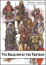 The Religion of the Teutons