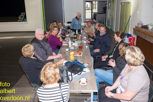 Kindermarkt - Schoenmaatjes Overloon 09-11-2014 (61).jpg