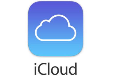 iCloud_hack.jpg