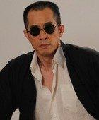 Guo Qiming  Actor