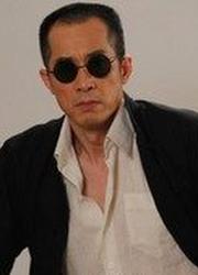 Guo Qiming China Actor