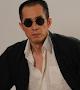 Da Xi Bei Chao Fei Ji Guo Qiming