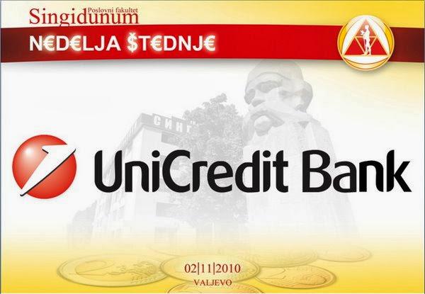 Sajam bankarstva - l1unicredban.jpg