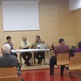 2013-04-06 ASAMBLEA SOCIOS
