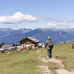 Wanderung Villnösstal 22.08.16-6918.jpg