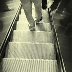20121009-01-stairs-people.jpg
