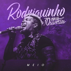 Download Rodriguinho - Uma História Assim