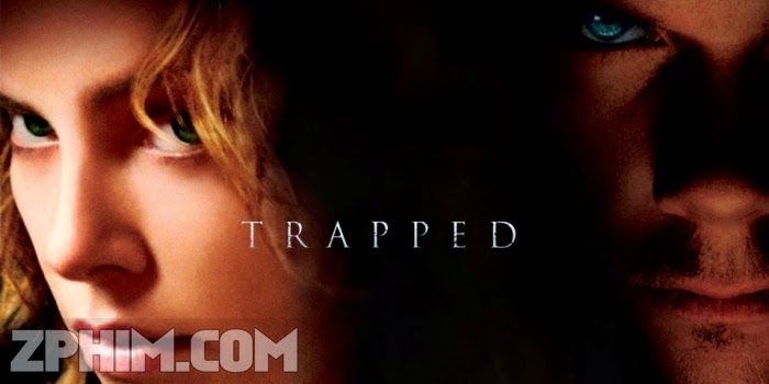 Ảnh trong phim Mắc Kẹt - Trapped 1