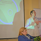 Prvi prolecni poslovni forum, 3.04.2014. - DSC_9140.JPG