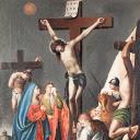 Uskrs besplatne slike za mobitele čestitke blagdani križni put Isus Krist free download Happy Easter