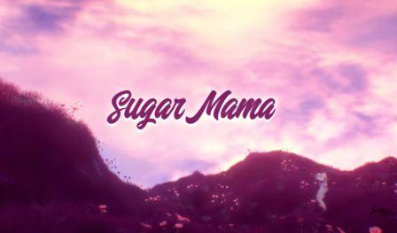 "Joeboy – ""Sugar Mama"" Lyrics and Visualizer"