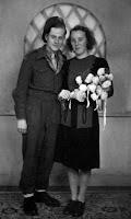 Schuitemaker, Gerrit en Gons, Elisabeth x 11-09-1946.jpg