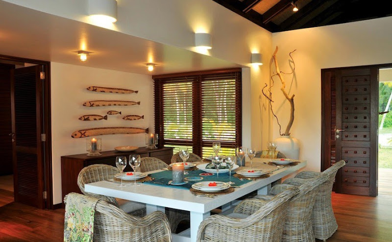 Desroches Island Resort - piclarge1164beach%2Bvilla_12%2B%2528PK%2529.jpg