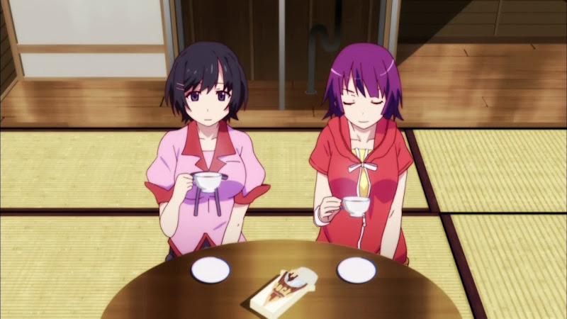 Monogatari Series: Second Season - 03 - monogatari_s2_03_31.jpg