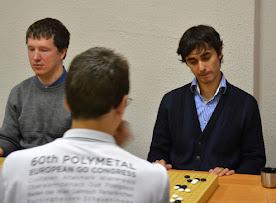 Полуфинал Чемпионата России по Го 3858.jpg