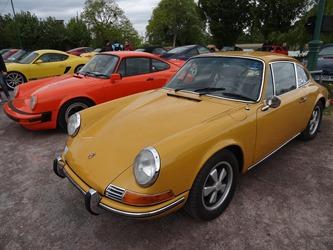 2017.04.30-042 Porsche