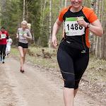 2013.05.12 SEB 31. Tartu Jooksumaraton - AS20130512KTM_460S.jpg