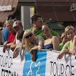 2013.06.01 Tour of Estonia - Tartu Grand Prix 150km - AS20130601TOETGP_235S.jpg