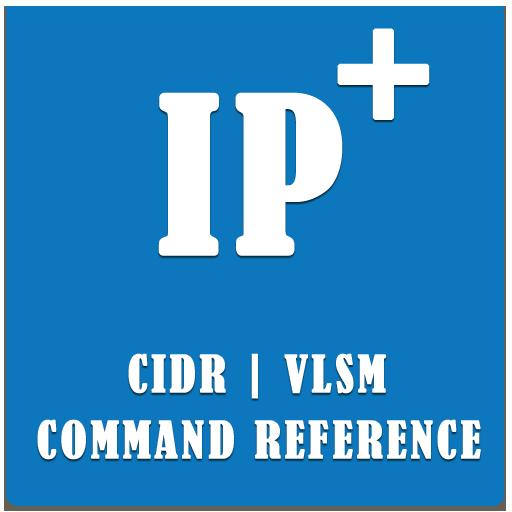 IP Calculator Premium