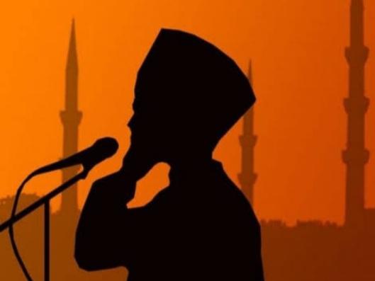 Suara Azan Jakarta Jadi Sorotan Internasional Usai Warga Pengidap Gangguan Kecemasan Terganggu