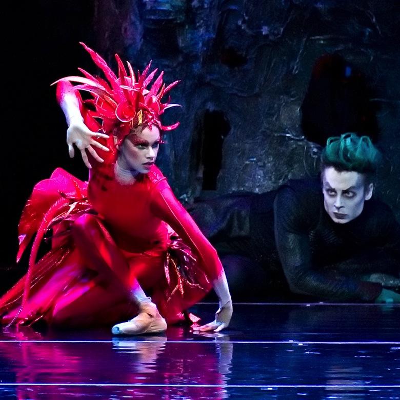 Dance 1516 abt firebird2