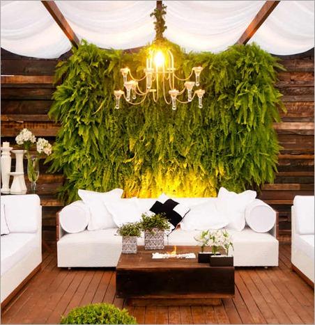 terraza-jardin-vertical-ecolounge