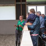 Boerendag Rouveen 2016 - IMG_2400.jpg