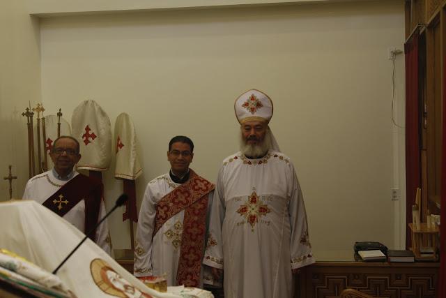 Deacons Ordination - Dec 2015 - _MG_0175.JPG