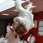 judomarathon_2012-04-14_073.JPG