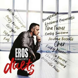 download eros ramazzotti anastacia belong you