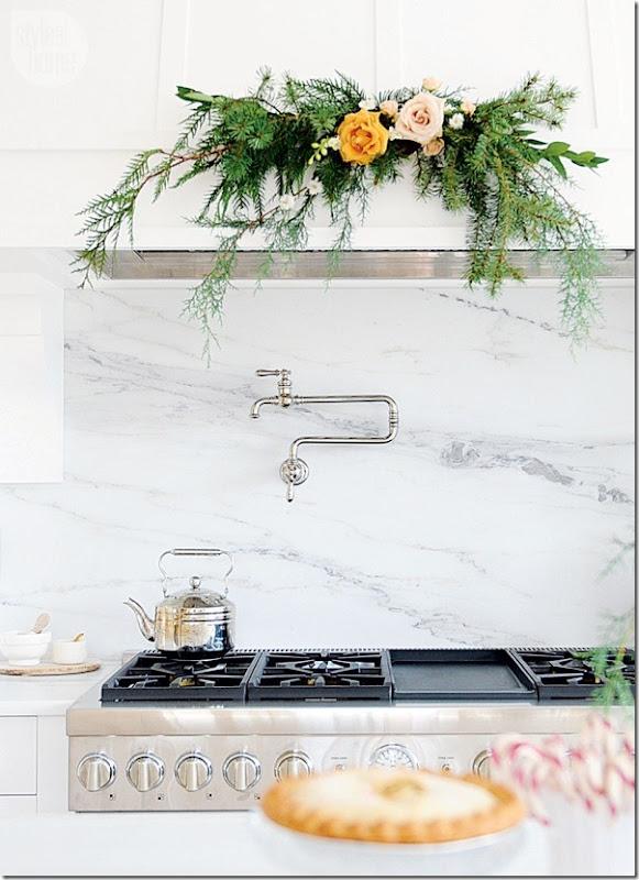 decorazioni-natale-arredo-bianco-5
