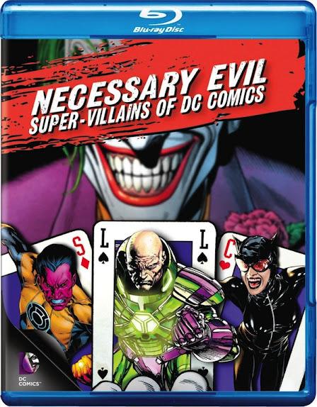 necessary+evil.jpg