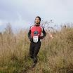 XC-race 2013 - DSC_9251%2B%2528800x531%2529.jpg